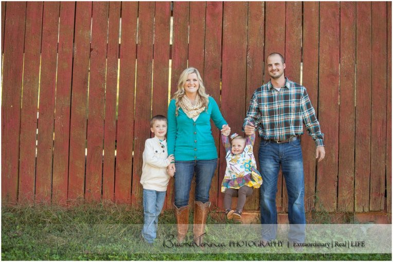 Fall Family Lifestyle Session - Church Family - Whitwell, TN Photographer_0004.jpg