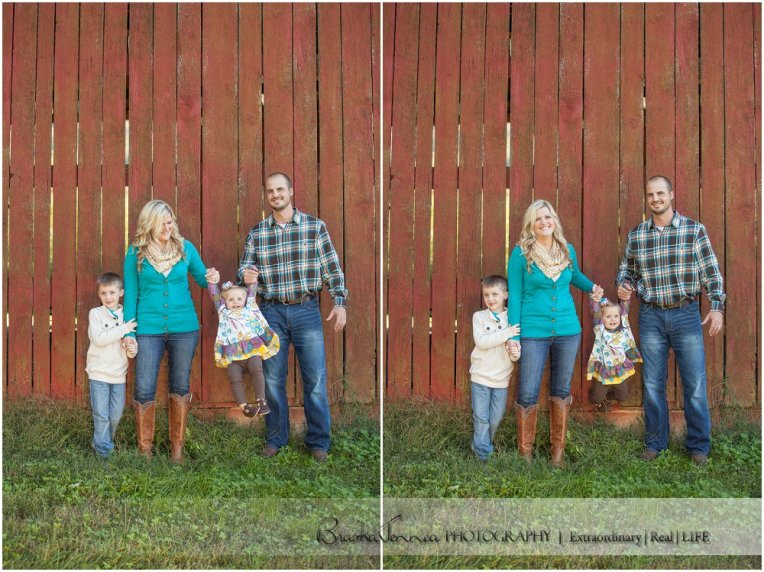 Fall Family Lifestyle Session - Church Family - Whitwell, TN Photographer_0005.jpg