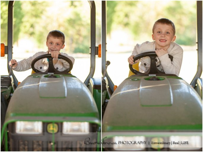 Fall Family Lifestyle Session - Church Family - Whitwell, TN Photographer_0006.jpg
