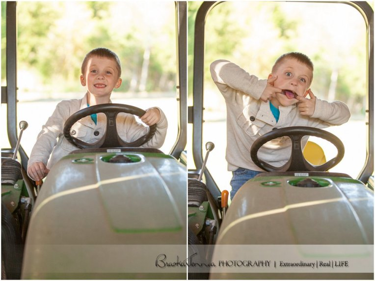 Fall Family Lifestyle Session - Church Family - Whitwell, TN Photographer_0010.jpg