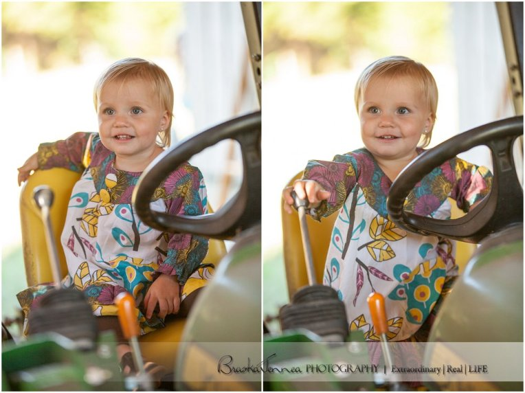 Fall Family Lifestyle Session - Church Family - Whitwell, TN Photographer_0011.jpg