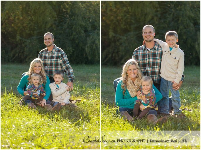 Fall Family Lifestyle Session - Church Family - Whitwell, TN Photographer_0012.jpg