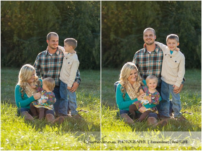 Fall Family Lifestyle Session - Church Family - Whitwell, TN Photographer_0013.jpg