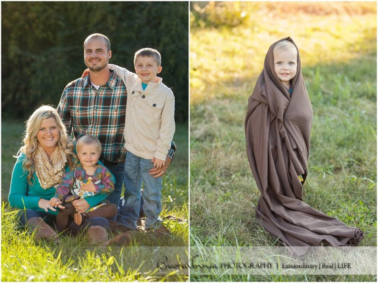 Fall Family Lifestyle Session - Church Family - Whitwell, TN Photographer_0014.jpg