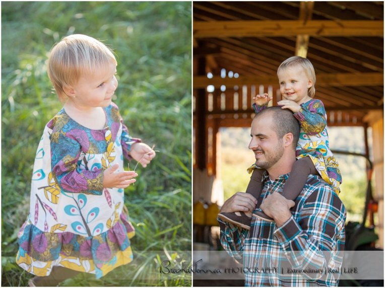 Fall Family Lifestyle Session - Church Family - Whitwell, TN Photographer_0015.jpg