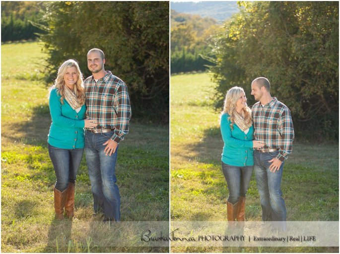 Fall Family Lifestyle Session - Church Family - Whitwell, TN Photographer_0019.jpg