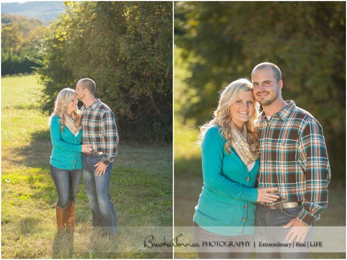 Fall Family Lifestyle Session - Church Family - Whitwell, TN Photographer_0020.jpg
