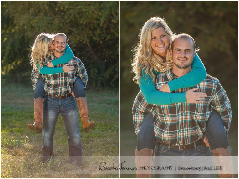 Fall Family Lifestyle Session - Church Family - Whitwell, TN Photographer_0022.jpg