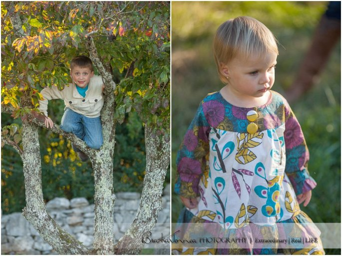 Fall Family Lifestyle Session - Church Family - Whitwell, TN Photographer_0024.jpg