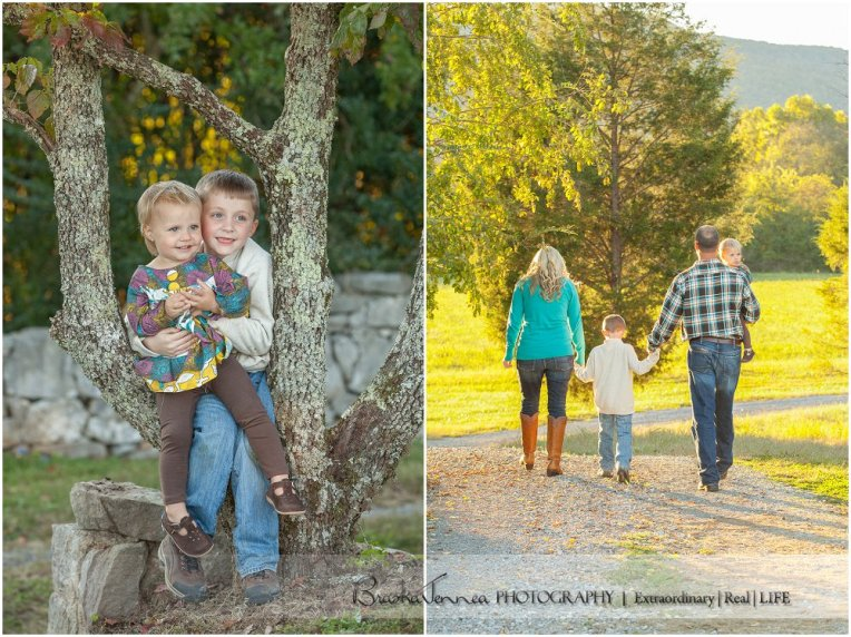Fall Family Lifestyle Session - Church Family - Whitwell, TN Photographer_0025.jpg