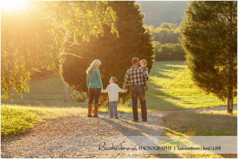Fall Family Lifestyle Session - Church Family - Whitwell, TN Photographer_0026.jpg