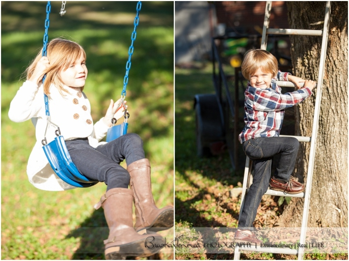 Fall Family Lifestyle Session - Conner Family - Whitwell, TN Photographer_0001.jpg