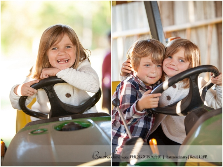 Fall Family Lifestyle Session - Conner Family - Whitwell, TN Photographer_0003.jpg