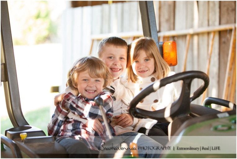 Fall Family Lifestyle Session - Conner Family - Whitwell, TN Photographer_0007.jpg