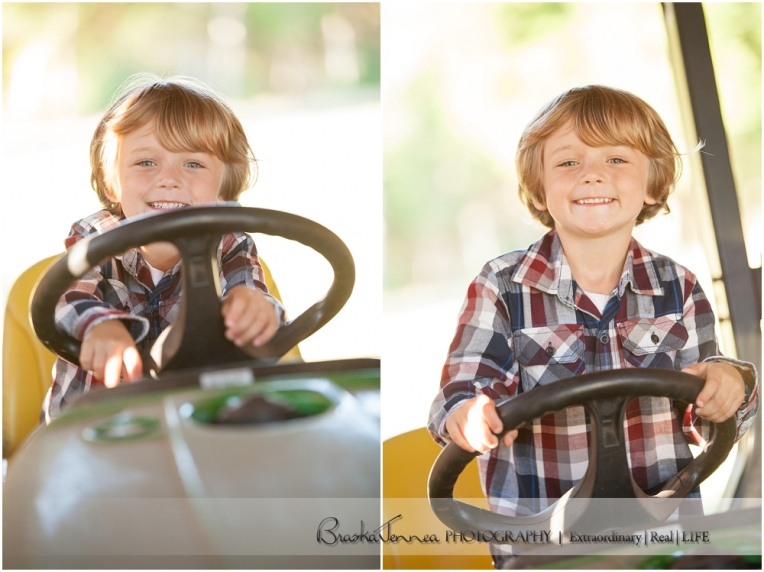 Fall Family Lifestyle Session - Conner Family - Whitwell, TN Photographer_0008.jpg