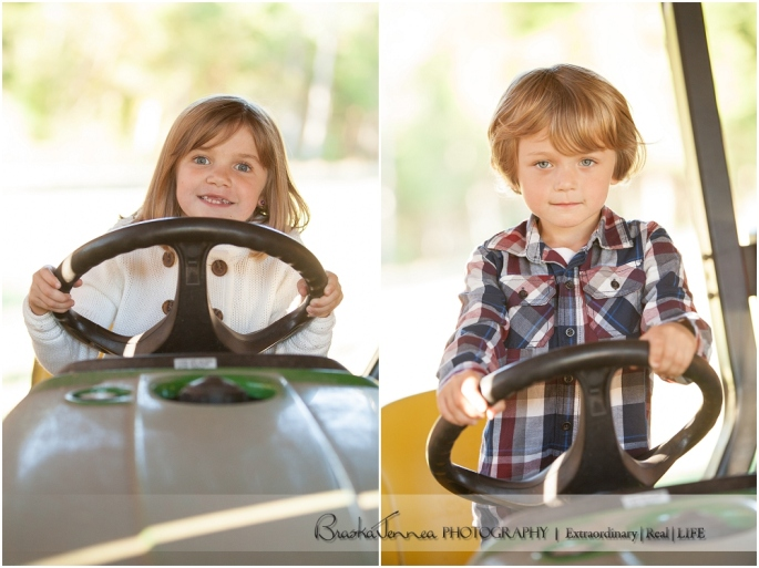 Fall Family Lifestyle Session - Conner Family - Whitwell, TN Photographer_0009.jpg