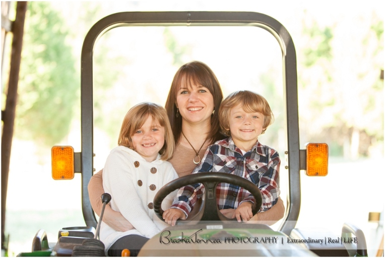 Fall Family Lifestyle Session - Conner Family - Whitwell, TN Photographer_0010.jpg