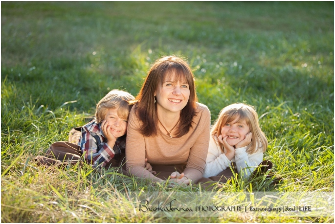 Fall Family Lifestyle Session - Conner Family - Whitwell, TN Photographer_0011.jpg
