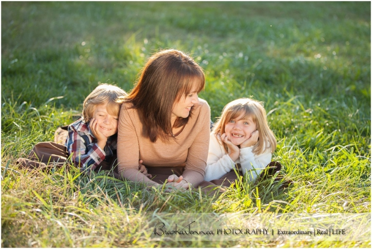 Fall Family Lifestyle Session - Conner Family - Whitwell, TN Photographer_0012.jpg