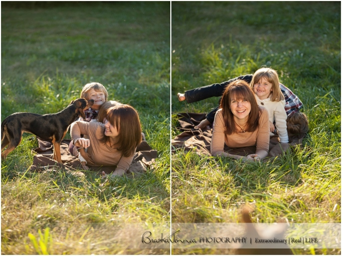 Fall Family Lifestyle Session - Conner Family - Whitwell, TN Photographer_0013.jpg