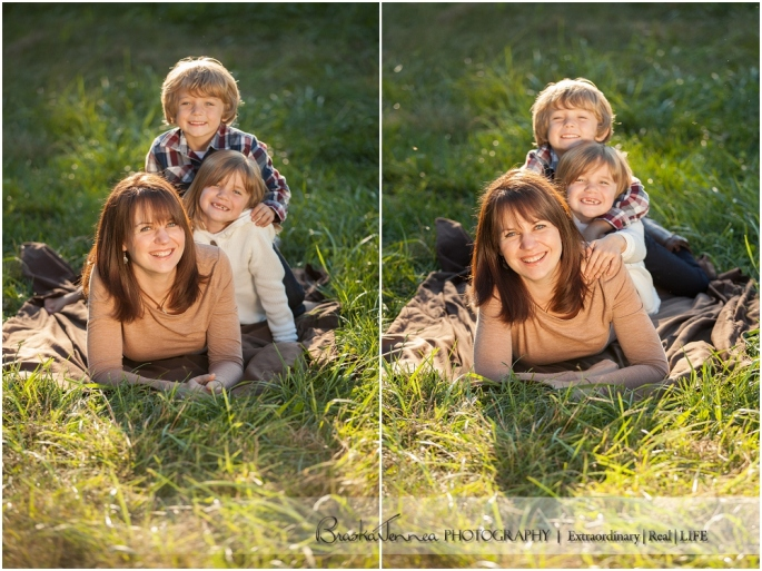 Fall Family Lifestyle Session - Conner Family - Whitwell, TN Photographer_0014.jpg