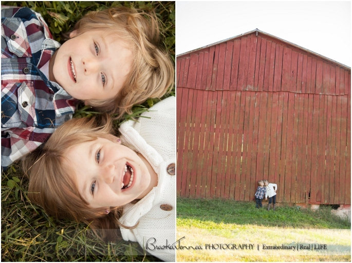 Fall Family Lifestyle Session - Conner Family - Whitwell, TN Photographer_0015.jpg