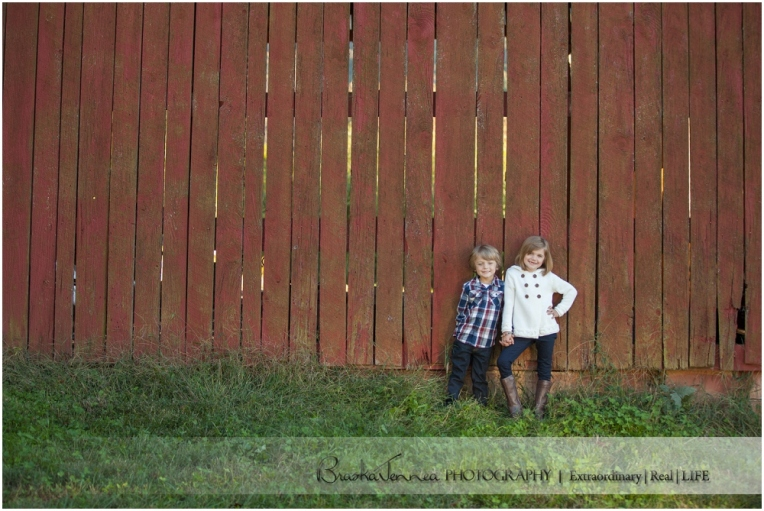 Fall Family Lifestyle Session - Conner Family - Whitwell, TN Photographer_0016.jpg