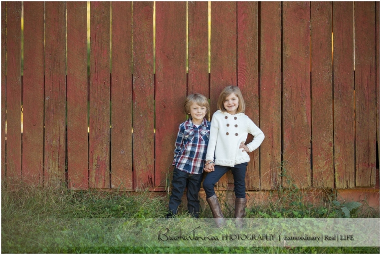 Fall Family Lifestyle Session - Conner Family - Whitwell, TN Photographer_0017.jpg