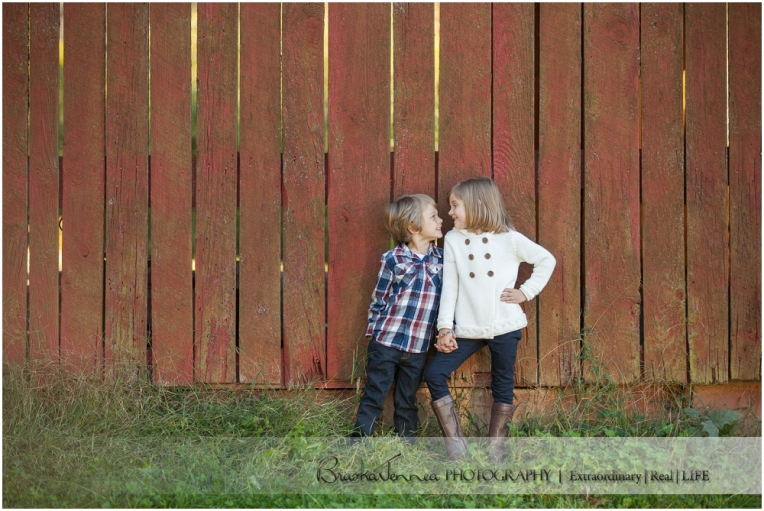 Fall Family Lifestyle Session - Conner Family - Whitwell, TN Photographer_0018.jpg