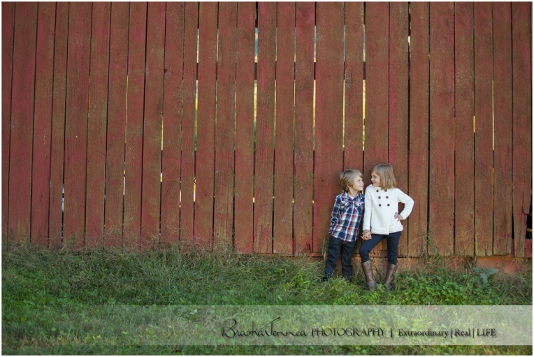 Fall Family Lifestyle Session - Conner Family - Whitwell, TN Photographer_0019.jpg