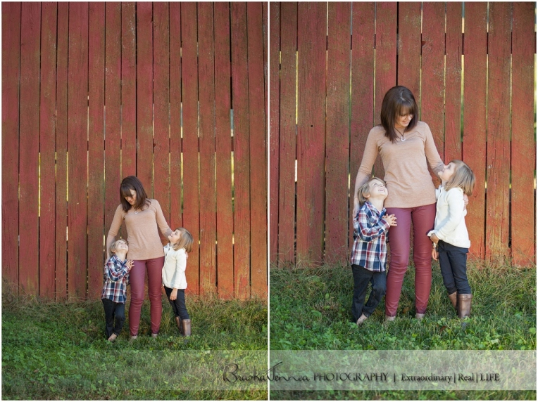 Fall Family Lifestyle Session - Conner Family - Whitwell, TN Photographer_0020.jpg