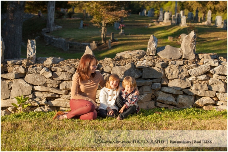 Fall Family Lifestyle Session - Conner Family - Whitwell, TN Photographer_0021.jpg
