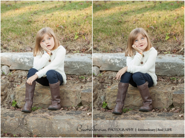 Fall Family Lifestyle Session - Conner Family - Whitwell, TN Photographer_0022.jpg