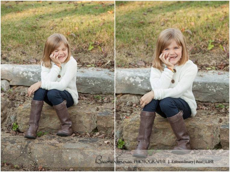 Fall Family Lifestyle Session - Conner Family - Whitwell, TN Photographer_0023.jpg