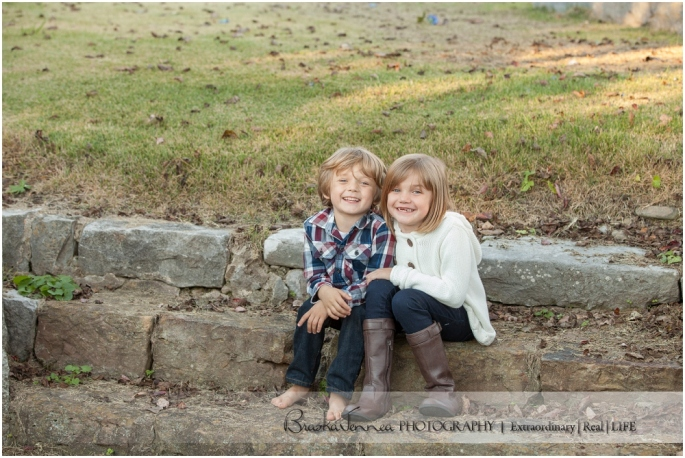 Fall Family Lifestyle Session - Conner Family - Whitwell, TN Photographer_0024.jpg