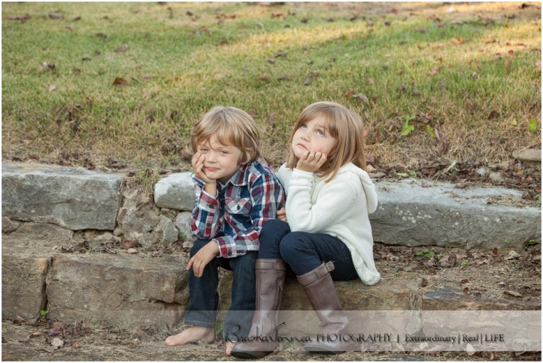 Fall Family Lifestyle Session - Conner Family - Whitwell, TN Photographer_0025.jpg