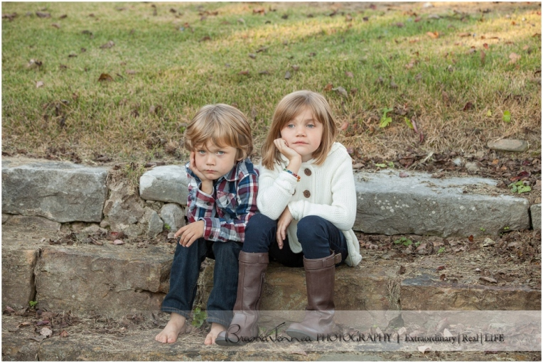 Fall Family Lifestyle Session - Conner Family - Whitwell, TN Photographer_0026.jpg