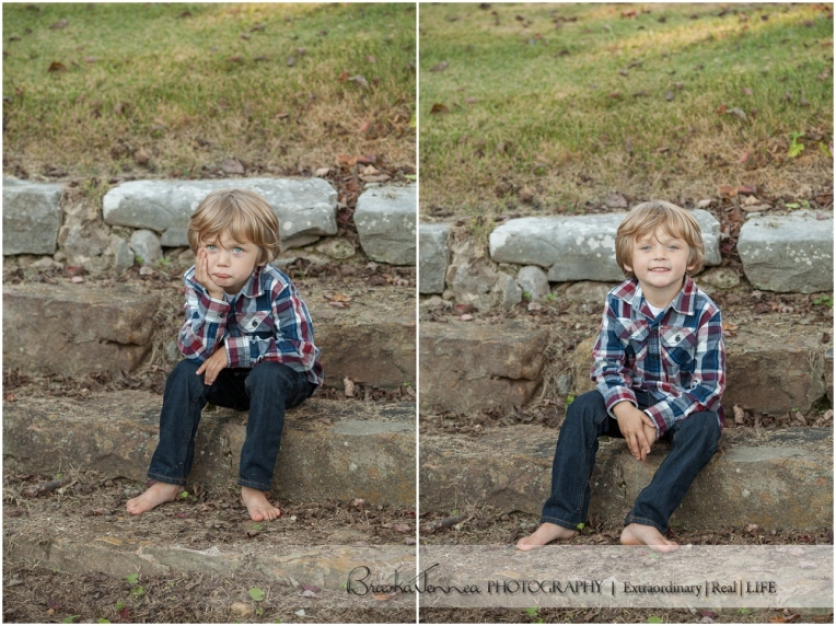 Fall Family Lifestyle Session - Conner Family - Whitwell, TN Photographer_0027.jpg
