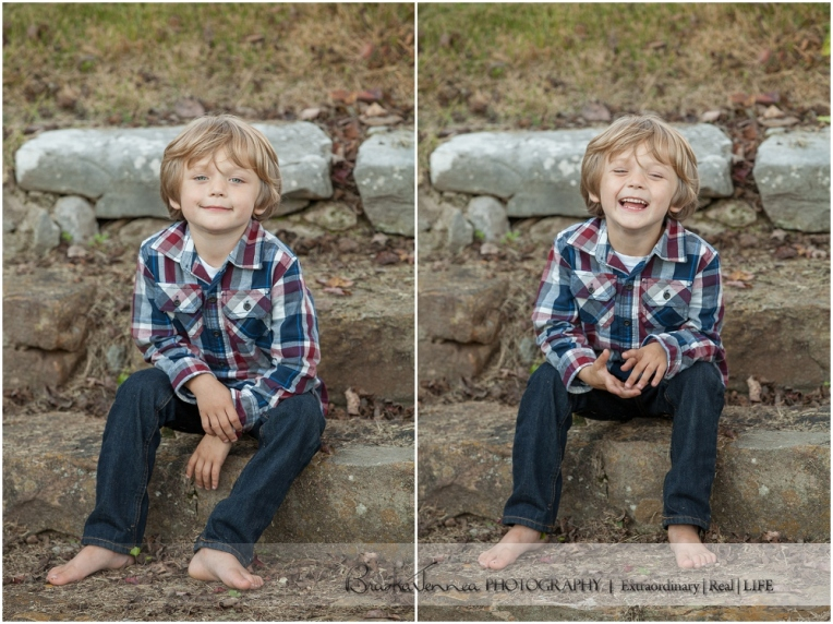 Fall Family Lifestyle Session - Conner Family - Whitwell, TN Photographer_0028.jpg