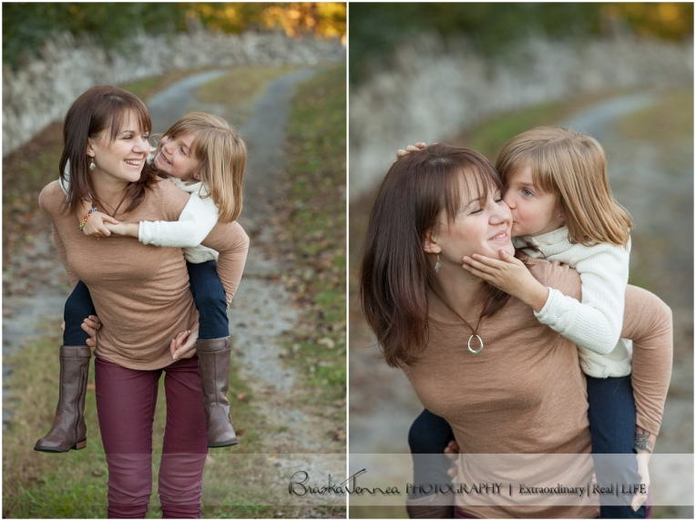 Fall Family Lifestyle Session - Conner Family - Whitwell, TN Photographer_0029.jpg