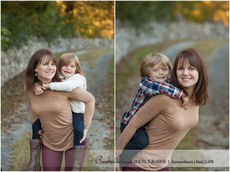 Fall Family Lifestyle Session - Conner Family - Whitwell, TN Photographer_0030.jpg