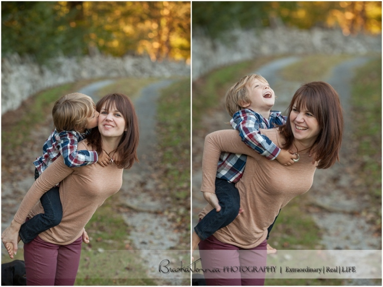 Fall Family Lifestyle Session - Conner Family - Whitwell, TN Photographer_0031.jpg