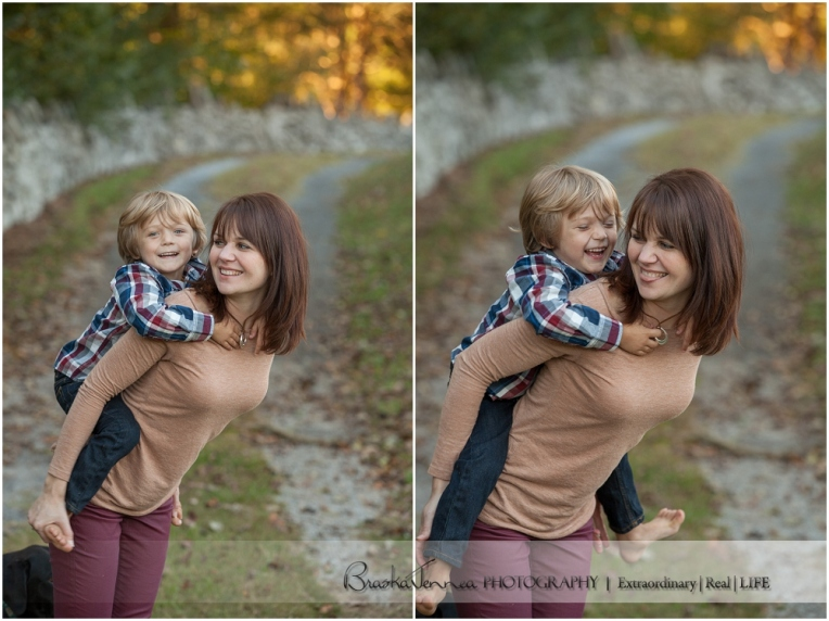 Fall Family Lifestyle Session - Conner Family - Whitwell, TN Photographer_0032.jpg