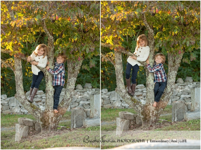 Fall Family Lifestyle Session - Conner Family - Whitwell, TN Photographer_0033.jpg