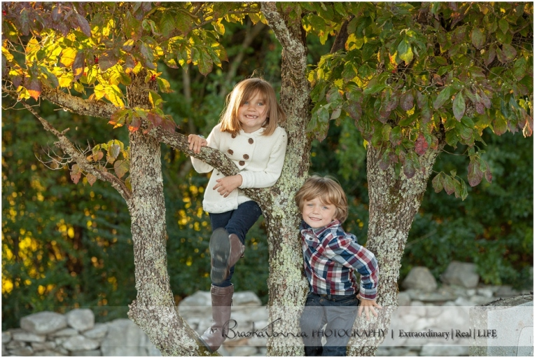 Fall Family Lifestyle Session - Conner Family - Whitwell, TN Photographer_0034.jpg