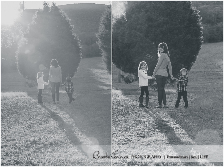 Fall Family Lifestyle Session - Conner Family - Whitwell, TN Photographer_0035.jpg