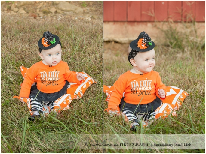 Fall Family Lifestyle Session - Conner Family - Whitwell, TN Photographer_0039.jpg