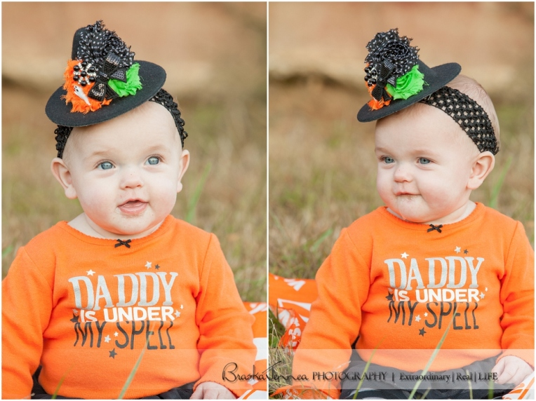 Fall Family Lifestyle Session - Conner Family - Whitwell, TN Photographer_0040.jpg