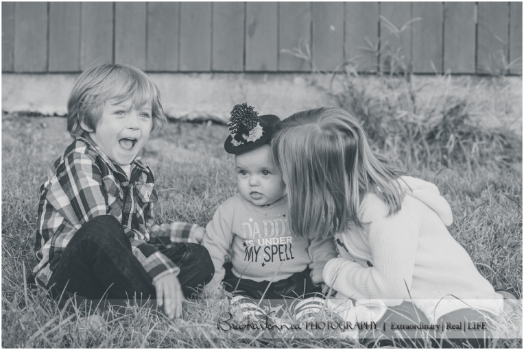 Fall Family Lifestyle Session - Conner Family - Whitwell, TN Photographer_0042.jpg