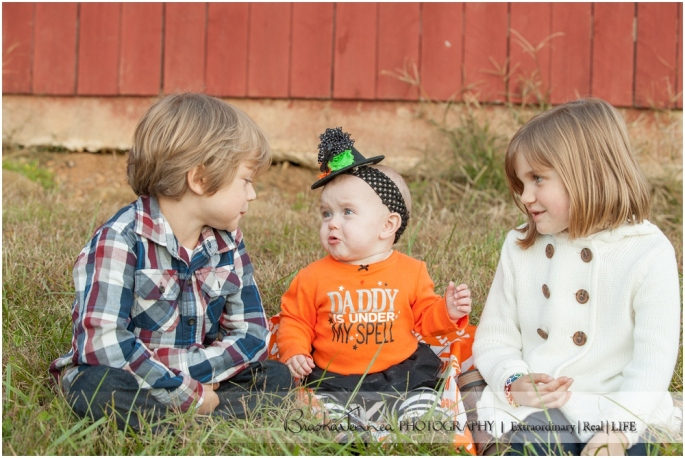 Fall Family Lifestyle Session - Conner Family - Whitwell, TN Photographer_0044.jpg
